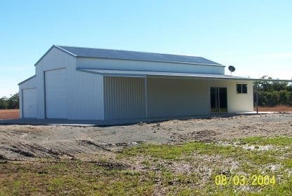 projects-barns-04