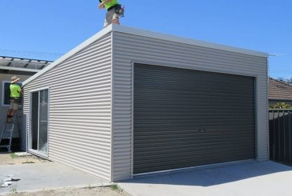 projects-sheds-garages-02